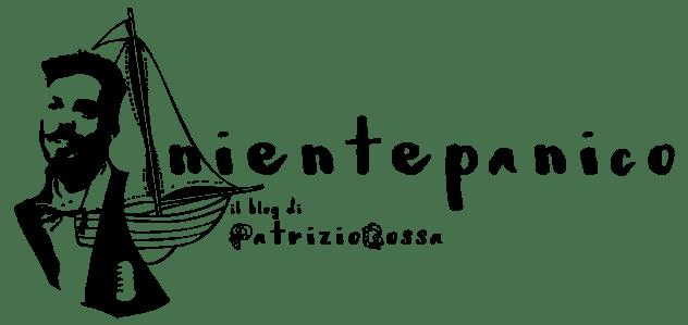 brand_nientepanico