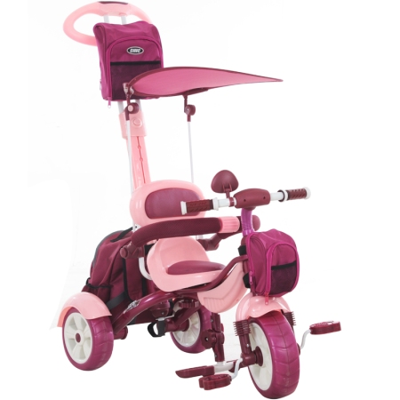 -3-in-1-Baby-Smart-Trike-Baby-Tricycle-KR03B-