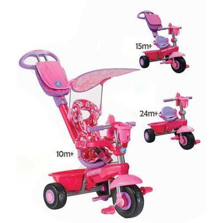 smart-trike-3-in1-deluxe-dreirad