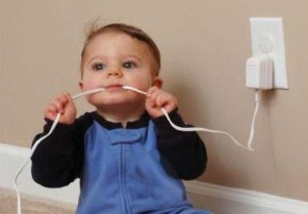 sicurezza-bambini-in-casa